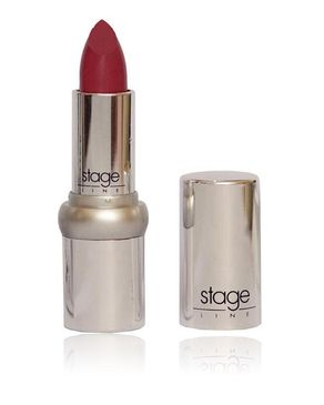 Stageline Lip Stick Hot Red45