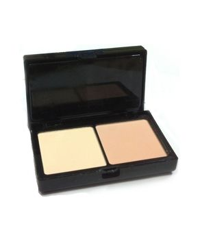 Eyeshah's face touch 5 in 1 compact powder