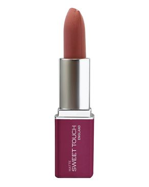 Sweet Touch Lipstick - 784