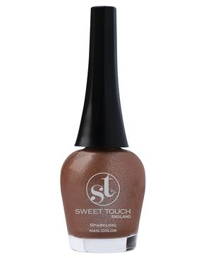 Sweet Touch Sparkling Nail Color - 1151