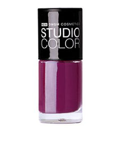 DMGM Studio Color Nail Color - Grand Hyatt - E22