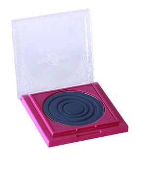 Diana of London Velvet Desire Eye Shadow - Blue Streak -09