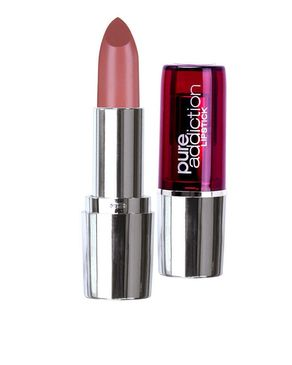 Diana of London Pure Addiction Lipstick - Pink Blush - 09