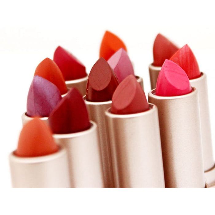 Pack Of 12 Naked3 Lipsticks Random Colour