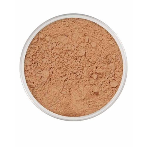 Kryolan HD Micro Finish Powder - 5