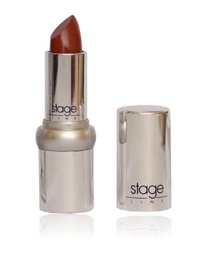 Stageline Lip Stick Crimson07