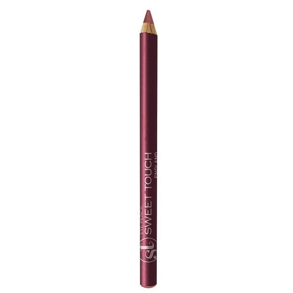 Sweet Touch 822 Lip Pencil - Purple Day