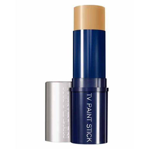 Kryolan TV Paint Stick - Ivory