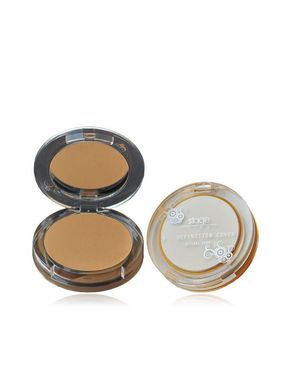Stageline High Definition Cover Ivory Foundation