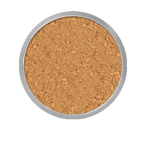 Kryolan Loose Powder - Tl # 5