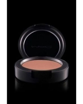 MAC Powder Blush -Copper Tone