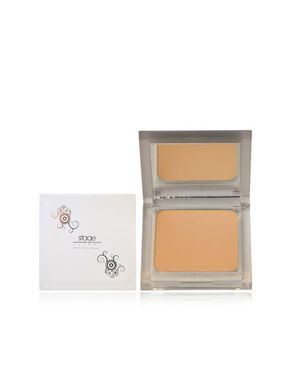 Stageline Formula Two Natural Compact Powder