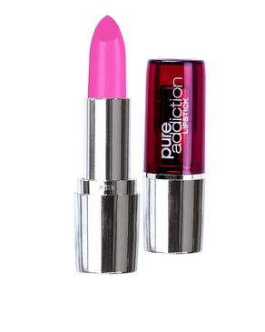 Diana of London Pure Addiction Lipstick - Pink Diva - 35