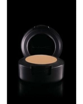 MAC Studio Skinfinish Concealer -NC30