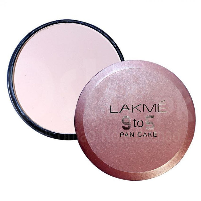 Pack Of 8 Lakme 9 to 5