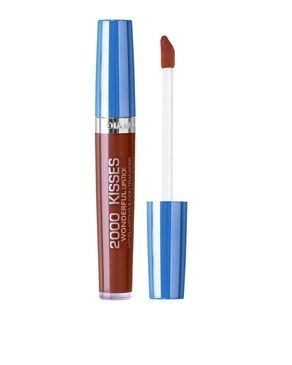 Diana of London 2000 Kisses Wonderful Lipstick - Hazel Nut - 18
