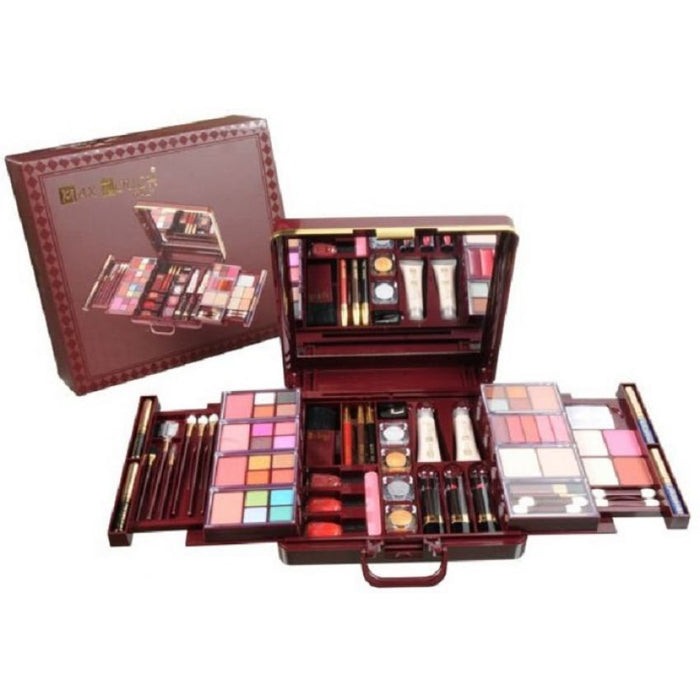 Max Touch Make Up Kit MT-2009