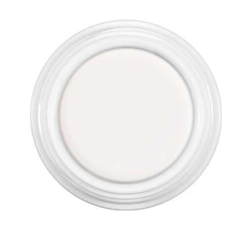Kryolan Derma Color-D Red B