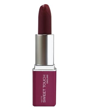 Sweet Touch Lipstick - 790