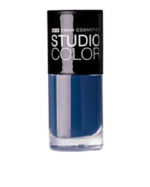 DMGM Studio Color Nail Color - Tiara United - E28