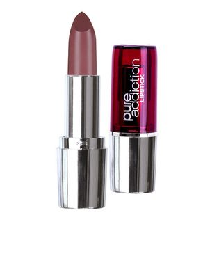 Diana of London Pure Addiction Lipstick - Sweet Cinnamon - 07