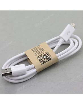 EasyShopPakistan Android Micro USB Cable