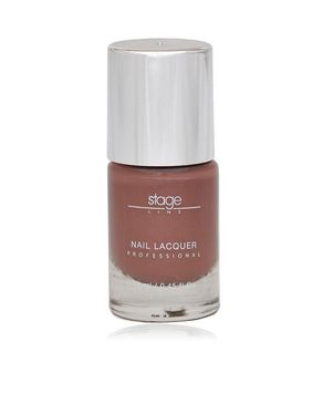 Stageline Nail Lacquer -61 - Antique Brass