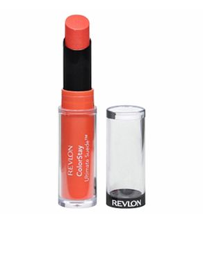 Revlon Color Stay Ultimate Suede Lipstick- Cruise Collection