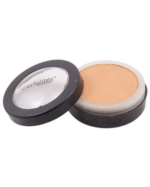 Color Institute Wet Makeup Base - Shade CHINESE