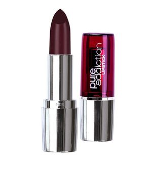 Diana of London Pure Addiction Lipstick - Acai Berry - 30