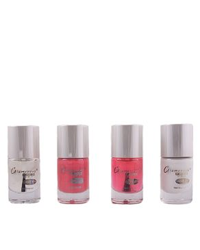 Glamorous Face G-F French Manicure 4in1 (3 Groups)