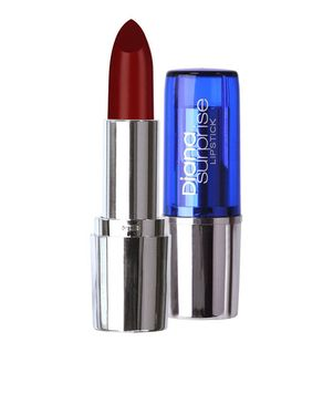 Diana of London Surprise Lipstick - Coral Pink - 35