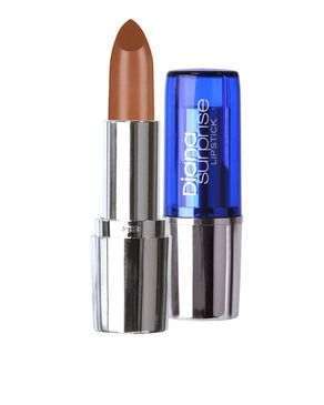Diana of London Surprise Lipstick - Naked Bronze - 65