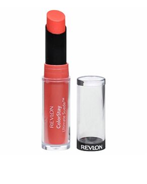 Revlon Color Stay Ultimate Suede Lipstick- It Girl