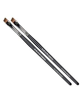 DMGM Slanted Makeup Brush