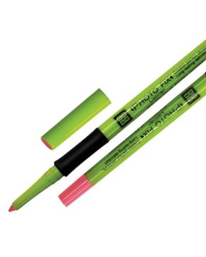 DMGM Pink Photo Fix Lip Liner Coral Cameo-337