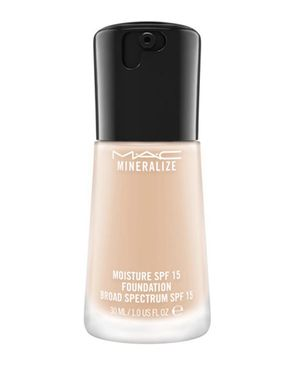 MAC Mineralize Foundation NW25