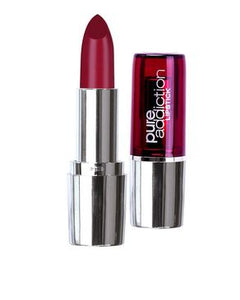 Diana of London Pure Addiction Lipstick - Warm Passion - 19