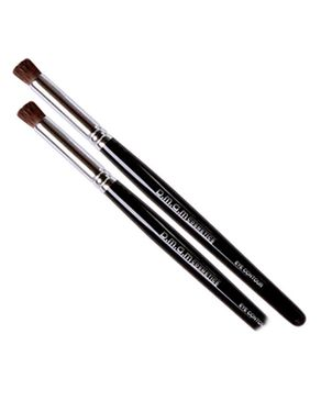 DMGM Eye Contour Brush
