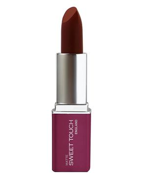 Sweet Touch Lipstick - 786