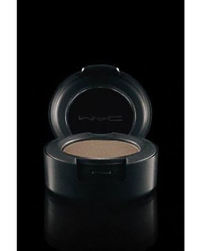 MAC Eye Shadow -Club