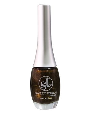 Sweet Touch Nail Polish - 1037 - Nut Shell