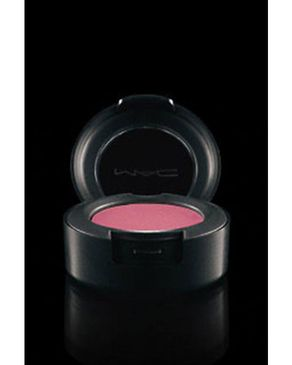 MAC Eye Shadow -Sushi Flower