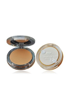 Stageline High Definition Cover2 Foundation