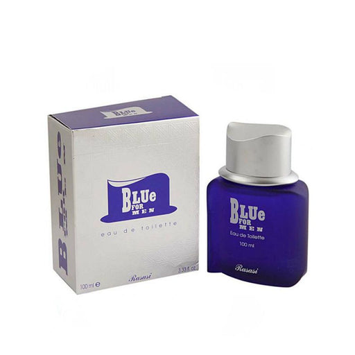 Blue for Men - 100ml