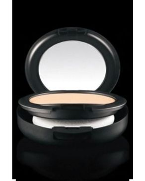 MAC Studio Fix Powder Plus Foundation -NC15