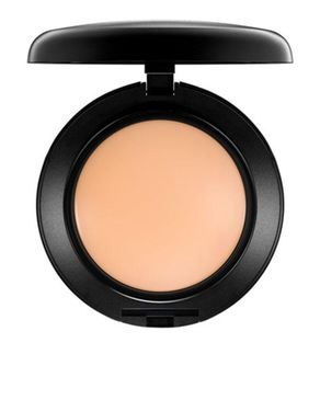 MAC Mineralize Foundation NW20