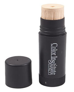 Color Institute Foundation Stick - Lightest Beige