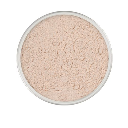 Kryolan Micro Silk Powder - Msp-11