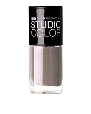 DMGM Studio Color Nail Color - Rose Tower - E37